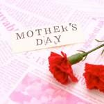 母の日のプレゼントは何がいい?花以外でおしゃれなものは?