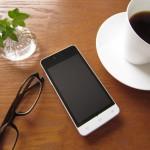 新型iphone 予想!新型iphone6sはいつ発売?ローズゴールドは出る?