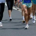 東京マラソンに出たい!参加資格は?エントリー料はいくら?