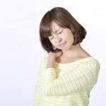 肩こり 改善法。運動で痛みを軽減しよう!薬って効果あるの?