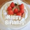 ディズニーで子供の誕生日を祝おう!サプライズ・レストランは?