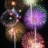 鹿児島市 郡山夏祭りがローカルだけど人気!花火大会の駐車場はある?