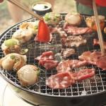 あご肉 加治木のお店に行ってみた!【田中精肉店】焼肉が美味しい!