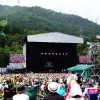 嵐 鹿児島コンサートグッズを買いに行ってみた!