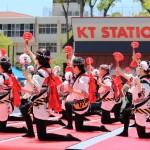 yosakoiソーラン祭り 2015。交通規制は?ミッキーは来るの?