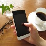 格安simとは?ソフトバンク iphone5から変えられるの?デメリットって何?