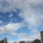 台風が鹿児島に来る時期はいつ?対策は?備蓄するものは何がいい?