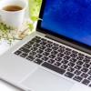 parallels desktopとbootcampの違いは?どっちを使う?ライセンスについて