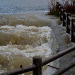 洪水 後片付けの方法は?感染症に注意!保険は降りるの?何保険で?