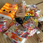 天文館 ハロウィン|HAPPY HALLOWEEN in Tenmonkanに行ってきた!持っていくものは?