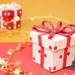 3年生の女子のクリスマスプレゼントはこれが人気!早めに準備しよう。