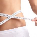 産後太り いつからダイエット開始していいの?成功させる方法とは?