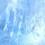 水道管の凍結 破裂はなぜ起こる?凍る気温の目安は?予防の方法は?
