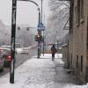 鹿児島で大雪の予想!注意することは?タイヤチェーンの装着法