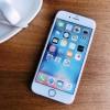 iphone7 何が変わる?iphone7と6s、どっちを選ぶ?