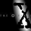 xファイル2016がついに来た!xファイルとは?ワタシ的おすすめエピソード