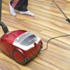 掃除機 紙パック サイクロン どっちがいい?鹿児島ならどれ選ぶ?