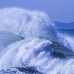 台風12号が鹿児島に接近中!台風12号経路と注意点とは?