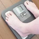 夏太りしたのはなぜ?夏太りの理由とその解消法とは?