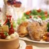 城山観光ホテルのクリスマスケーキ予約が始まる!受け取り場所は?