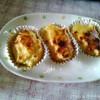 スイートポテトを作ってみた!簡単でおいしいスイートポテトレシピを大公開!