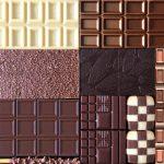 theチョコレート ジャンドゥーヤ食べてみた!値段と味は?