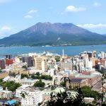 【鹿児島 地震】大正大噴火から100年超え 桜島の大噴火はいつ?その危険性
