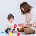 夏休みに子供とお出かけできるスポット 鹿児島4選【2歳・3歳~】