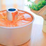 シフォンシフォン 鹿児島のシフォンケーキがおいしい!場所と値段はどんな感じ?