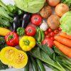 おいどん市場 与次郎館に行ったよ!野菜が新鮮で安いからおすすめ!