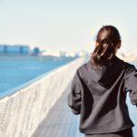 鹿児島マラソン2021はオンラインで開催される!募集は終了してました・・・